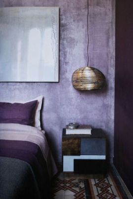 pantone_2018_ultra_violet_interiors_frenchbydesign_blog_11