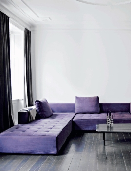 pantone_2018_ultra_violet_interiors_frenchbydesign_blog_19