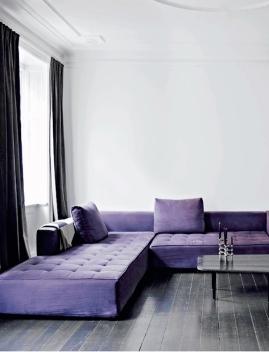 pantone_2018_ultra_violet_interiors_frenchbydesign_blog_19