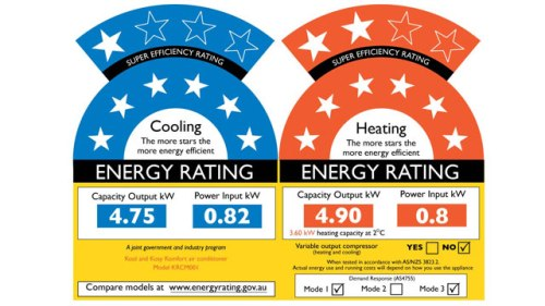 AC_energy_rating_640