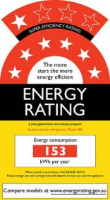 energy-label-10-star-fridge